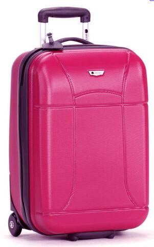 File:Pink-suitcase-image2.jpg