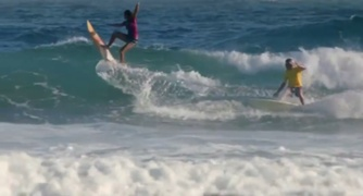 File:334px-Teen beach movie trailer capture 02.jpg