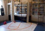 Teen-Boys-Bedroom-Arrangement-Ideas