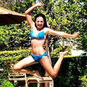 Ava allan bikini instagram pic may 1 2013 mJTWpJyK.sized