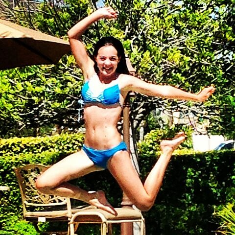 File:Ava allan bikini instagram pic may 1 2013 mJTWpJyK.sized.jpg