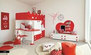 Little-girls-bedroom-decorating-ideas-ballet-or-a-dance-studio-theme