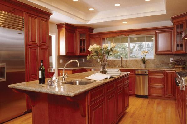 File:Kitchen1.jpg