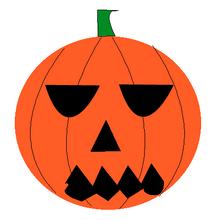 Pumpkin.fw-0