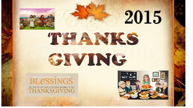 File:Thanksgiving-Dinner-2015.jpg