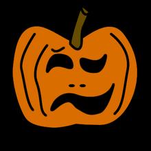 Pumpkin.fw