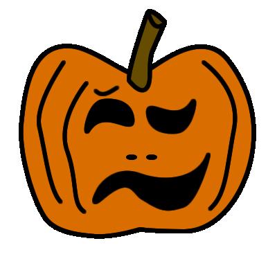 File:Pumpkin.fw.png
