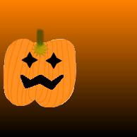 Pumpkin.fw-1