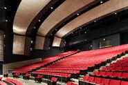 Central-Los-Angeles-Area-High-School-9-Design-Interior-1