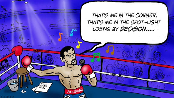 File:Caption Contest Boxing.jpg