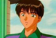 Yosuke 008