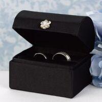 Black-satin-ring-box-220