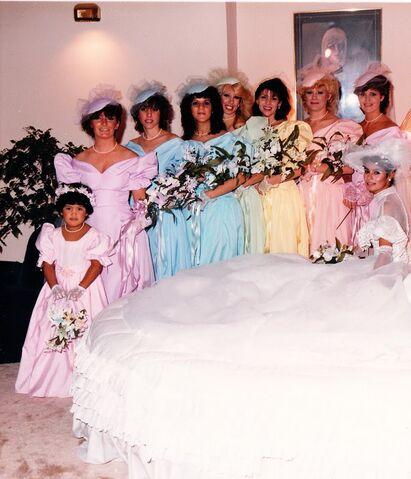 File:Rainbow-bridesmaid4-878x1024.jpeg