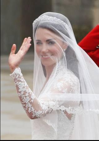 File:Wedding 3.jpg