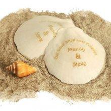 File:Personalized-seashells-220.jpg
