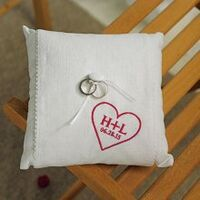 Personalized-initials-in-heart-ring-bearer-pillow-220