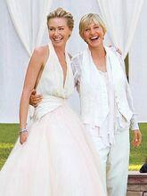 Celebrity-wedding-dress--ellen 305 407 100