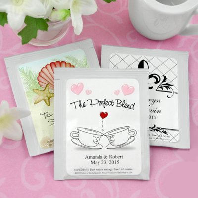 File:Personalized-wedding-tea-bag-favors-400.jpg