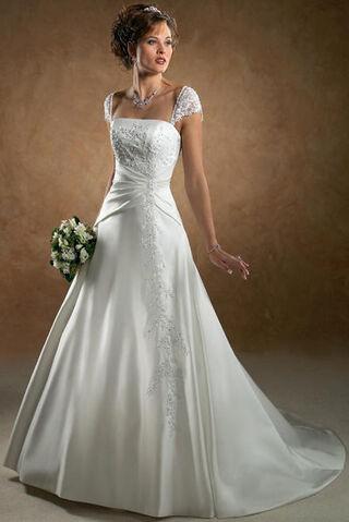 File:Wedding1.jpg