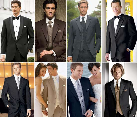 File:Wedding-Suits.jpeg