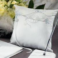 Classic-white-love-birds-ring-bearer-pillow-220
