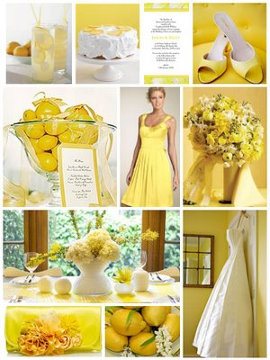 File:Lemon Inspiration.jpeg