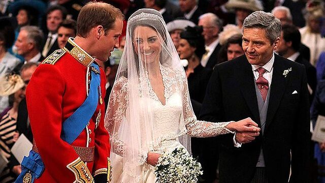 File:194584-kate-and-william-royal-wedding.jpeg