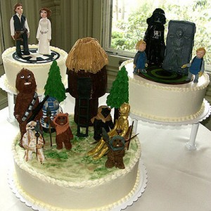 File:Star-Wars-Wedding-Cake-300x300.jpeg