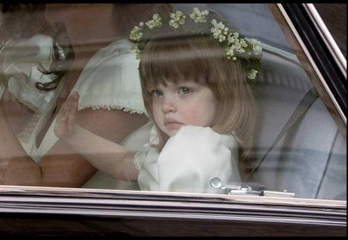 File:Wedding 2.jpg