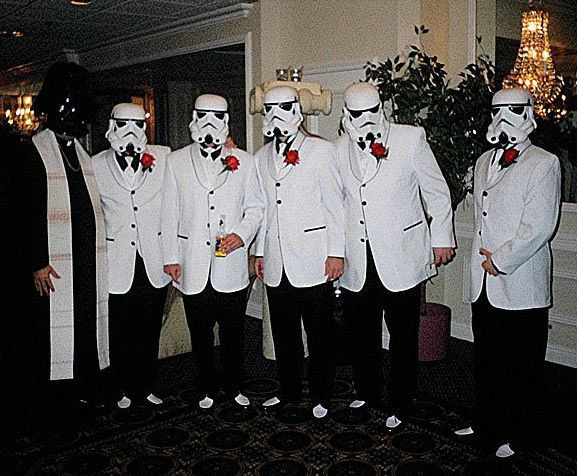File:Starwars-wedding.jpeg