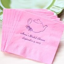 Personalized-bridal-shower-napkins-220