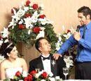 Examples of Wedding Speeches
