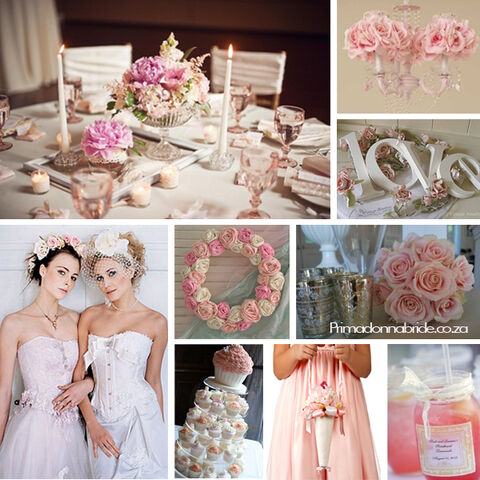 File:Shabby-chic-pink-and-white-wedding.jpeg