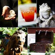 Harry-potter-wedding-detail