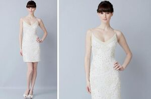 Short-wedding-dresses-2013