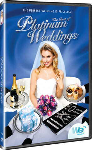 File:PlatinumWeddings BO box.jpg