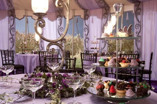 File:Close-up-look-at-decorations-for-Bill-Fleur-s-wedding-reception-harry-potter-16298472-542-357.jpeg
