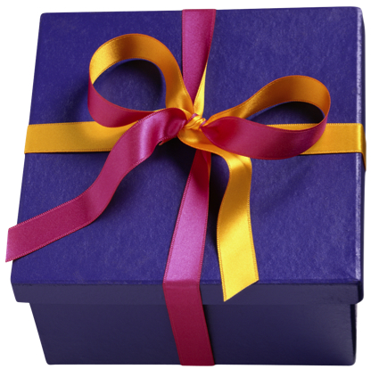 File:Gift.jpg
