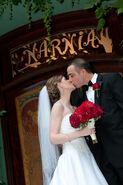 Narnia-Wedding2