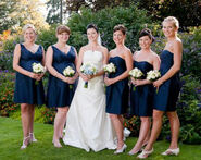 Mismatched-bridesmaids1