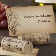 File:Maison-du-vin-wine-cork-place-card-holders-220.jpg