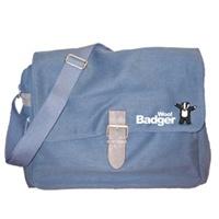 File:Badger Messenger Bag.jpg