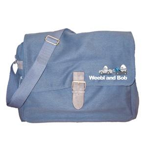File:Weebl Bob Messenger Bag.jpg