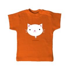 File:Catface-babyshirt.jpg