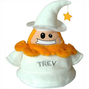File:Magical Trevor Plushie.png