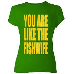 File:Fishwife-shirt.jpg