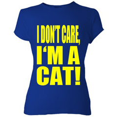 File:Dontcare-shirt.jpg