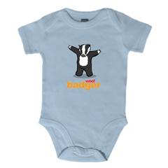 File:Badger-bodysuit.jpg