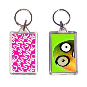 File:Mango Key Ring.jpg