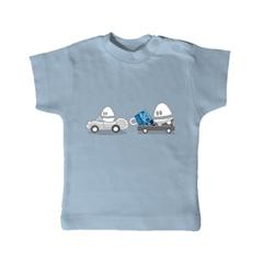 File:Weeblbob-babyshirt.jpg
